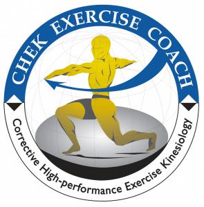 Corrective Holistic Exercise & Kinesiology Coach